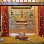 バライスパ Baray Spa