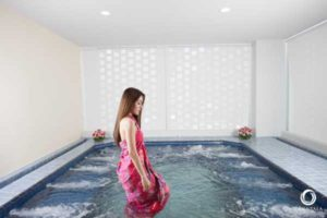 orientala wellness spa-suanluang
